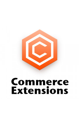 Extension - Additional License