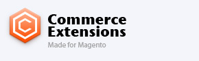 Commerce Extensions