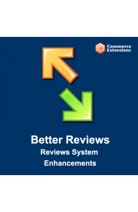 FREE Better Reviews