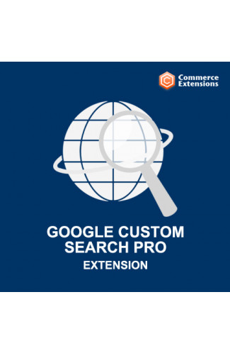 FREE Google Custom Search