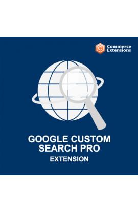 FREE Google Custom Search