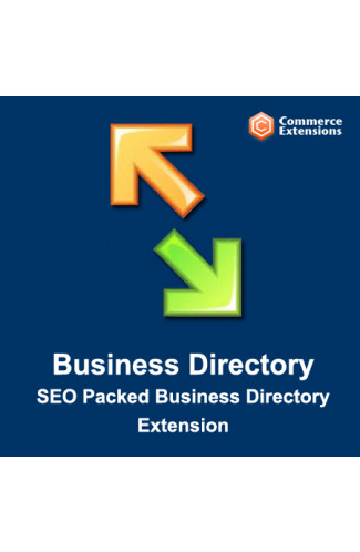 FREE Business Directory